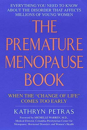 Sex, Lies, and Menopause - T  S  Wiley - E-book