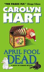 april-fool-dead