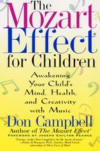 the-mozart-effect-for-children