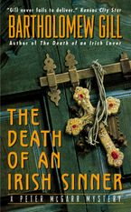 the-death-of-an-irish-sinner