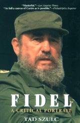 Fidel: