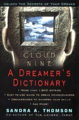 Cloud Nine: