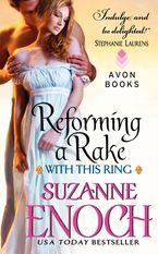 reforming-a-rake
