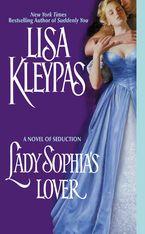 Lady Sophia's Lover Paperback  by Lisa Kleypas