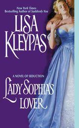 Lady Sophia's Lover
