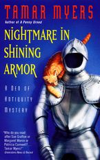 nightmare-in-shining-armor