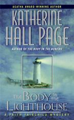 the-body-in-the-lighthouse