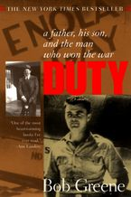 Duty: Paperback  by Bob Greene