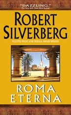 roma-eterna