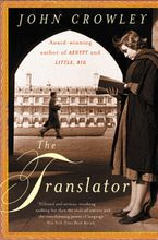 the-translator