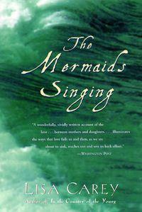 the-mermaids-singing