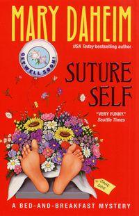 suture-self
