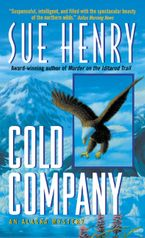 cold-company