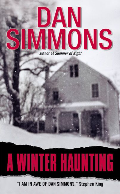Dan Simmons Black Hills Ebook