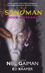 Sandman Paperback  by Neil Gaiman