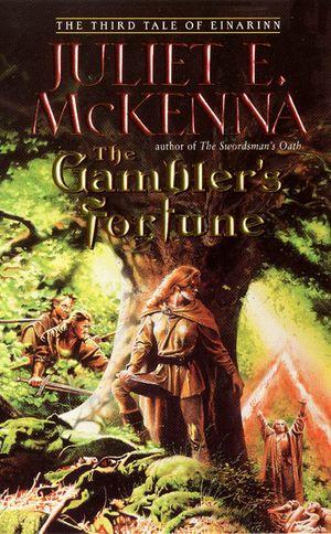 The Gambler's Fortune