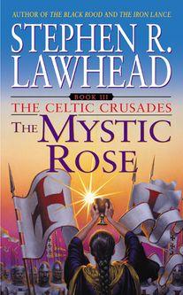 The Mystic Rose