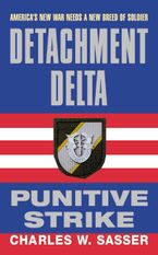 detachment-delta-punitive-strike