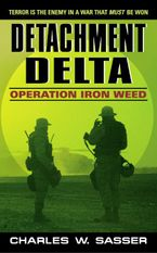 detachment-delta-operation-iron-weed
