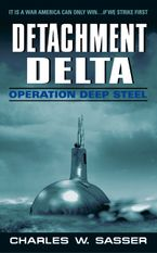 detachment-delta-operation-deep-steel