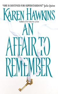 affair-to-remember-an