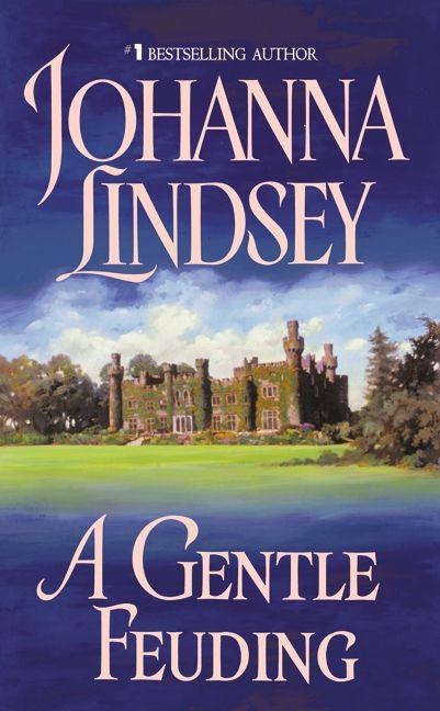 Lindsey feuding pdf gentle johanna a