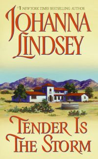 tender-is-the-storm