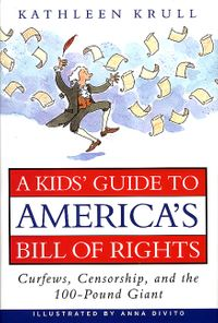 a-kids-guide-to-americas-bill-of-rights