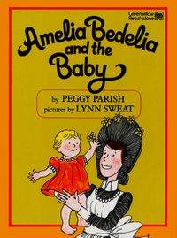 amelia-bedelia-and-the-baby
