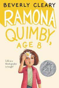 ramona-quimby-age-8