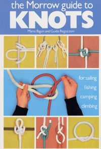 morrow-guide-to-knot