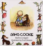 sams-cookie