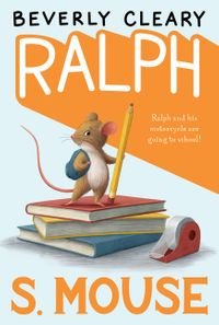 ralph-s-mouse