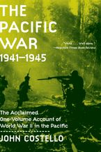 the-pacific-war