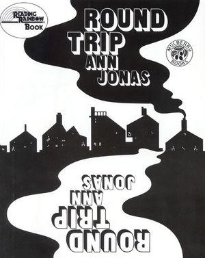 Round Trip book image