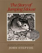 the-story-of-jumping-mouse