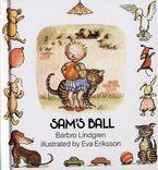 sams-ball