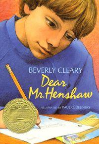 dear-mr-henshaw