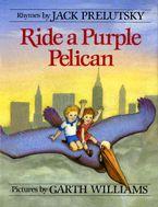 ride-a-purple-pelican