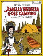 amelia-bedelia-goes-camping