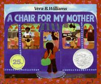 a-chair-for-my-mother-25th-anniversary-edition