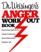 Dr Weisinger Anger W