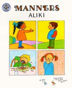 Manners Paperback  by Aliki