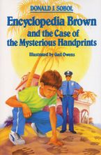 encyclopedia-brown-and-the-case-of-the-mysterious-handprints
