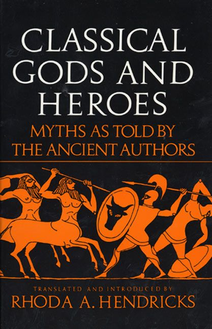 greek and modern heroes essay How do modern heros compare with ancient greek heros the modern hero can be just about anyone is this an essay.