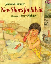 new-shoes-for-silvia