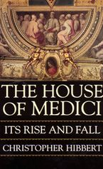 the-house-of-medici
