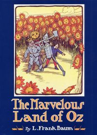 the-marvelous-land-of-oz