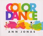 color-dance