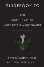 guidebook-to-zen-and-the-art-of-motorcycle-maintenance